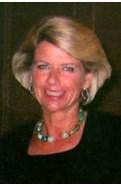 Dee Dee Maloney