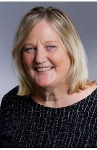 Linda Djendi