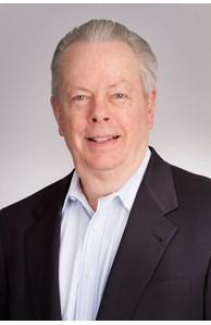 Glenn Downey