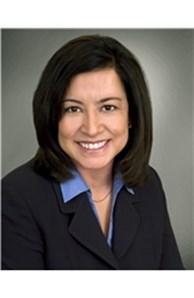 Gina Maglish