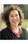 Roberta Goldstein