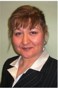 Emilia Ivanova