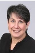 Marcia Shanin