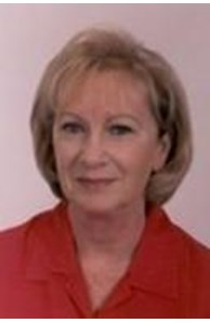 Kathy Gabriel