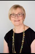Anne Wiemeler