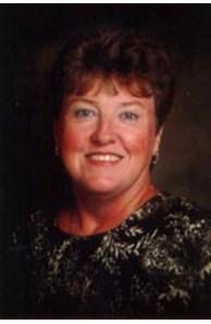 Joanne Brill
