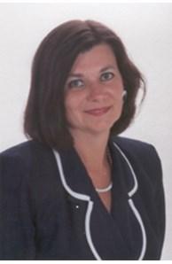 Jennifer Klancir