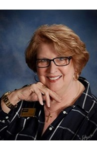 Janet Lucas