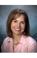 Ashley Rhea Shields