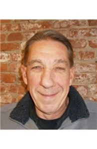 Hale Alverson