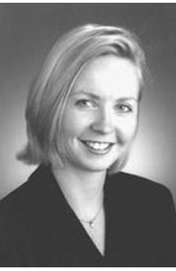 Erin Murphy-Retzloff