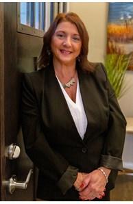 Nancy Iozzo