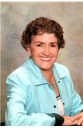 Gladys Cepeda