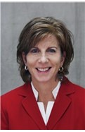Lisa Shewfelt