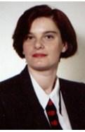 Ella Stasinski