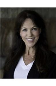 Anne Gummersall