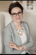 Joanna Krzepkowska