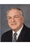 James Banasiak