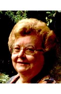 Laverne Macknick