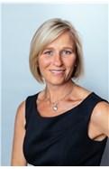 Dalia Metzger