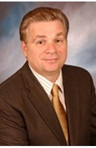 Dave Sosnowski