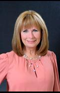Donna Zisoff