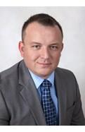 Mario Misiewicz