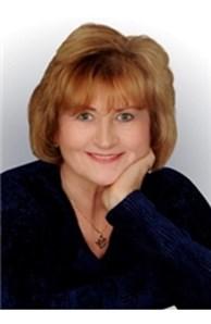 Ursula Buchnat