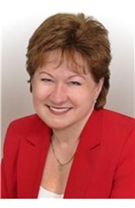 Cathy Mihajlovich-Jegdic