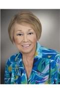 Judy Milburn