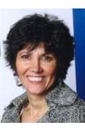 Gina Musolino