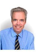 Rob Klein