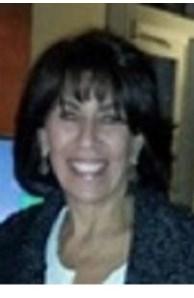 Lynn Scharaga