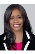 Doritha McCoy