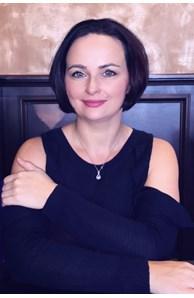 Giedre Basov
