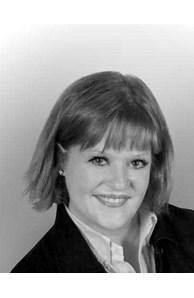 Meg Cleavenger