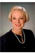 Loretta Kallas