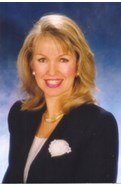 Celeste Lockhart