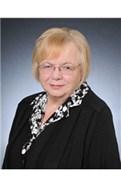 Kay Gersna