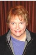 Jeanne Dreischarf
