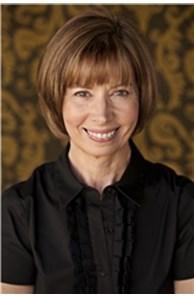Lisa Hassen Field