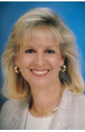 Jeanne Cadwallader