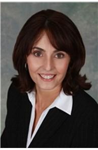 Ellen Rhodes