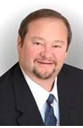 Kent Magnuson