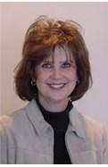 Barbara Olenick
