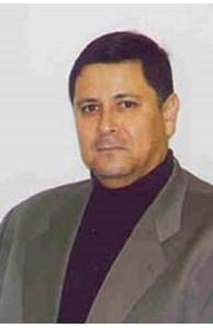 Edward Vazquez