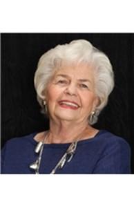 Barbara Nasharr