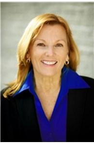 Cheryl O'Rourke
