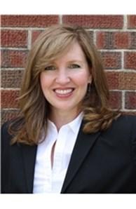 Kelley Weigand