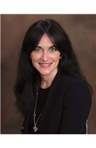 Debora Angelillo